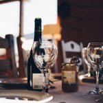 Свято сиру і вина. Виробників запрошують взяти участь у фестивалі в Чернівцях
