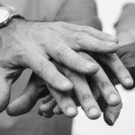 30-річний чернівчанин потребує допомоги на лікування у Туреччині