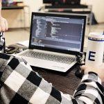 У Чернівцях стартує тримісячний курс програмування на Magento 2: Back-end і Front-end