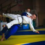 Юний чернівецький дзюдоїст переміг на міжнародному турнірі