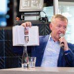 В Уряді погодили призначення голови Чернівецької облдержадміністрації