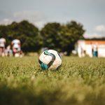 Чернівецька «Буковина» U19 перемогла львівське «Динамо»