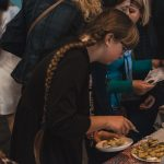 У Чернівцях більшість батьків підтримують впровадження у школах страв зі збірника Клопотенка