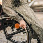 Діалог із владою, психологічний тренінг та флешмоб. У Чернівцях проведуть семінар для 40 жінок з інвалідністю