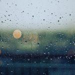 Дощ та заморозки. Якою у Чернівцях буде погода у жовтні