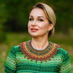 Чернівчанка бореться за титул «Mrs. Ukraine World 2019»