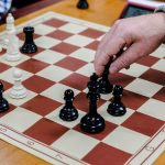 У Чернівцях визначатимуть найсильнішого шахіста міста