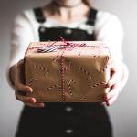 До Дня святого Миколая студенти ЧНУ збирають подарунки для діток