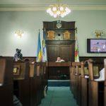 Двом чернівецьким комунальним підприємствам виділили 7 млн гривень допомоги
