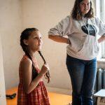 Всеукраїнська організація БУР шукає волонтерів у Чернівцях