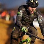 Пів сотні спортсменів змагатимуться за Кубок Чернівців із велокросу