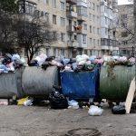 Чому Чернівці потерпають від сміття та які є рішення для його утилізації