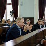 «Чернівцітеплокомуненерго» отримало понад шість мільйонів гривень допомоги