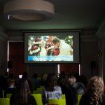 У Чернівцях презентували соціальний різдвяний проєкт. Фото