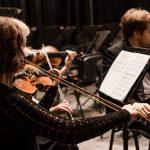 У Чернівцях проведуть фестиваль сучасної інструментальної та симфонічної музики