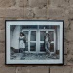 У Чернівцях відкрили фотовиставку Павла Євпраксіна. Фото