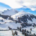 На Буковині закрили проїзд через гірські перевали