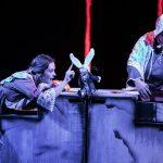 Відомий дніпровський театр сьогодні покаже у Чернівцях виставу «Однокласники»