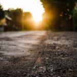 На ділянці між Чернівцями та Хмельницьким планують збудувати об'їзну дорогу
