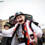 Які вулиці перекриють у Чернівцях під час Фестивалю маланок