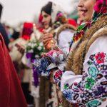«Від Різдва Христового до Йордана»: як чернівчани відсвяткували останнє свято зимового циклу