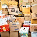 Експорт товарів із Чернівецької області перевищує імпорт