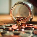 «Прибрати з грошового обігу всі монети»: що думають про цю петицію чернівчани