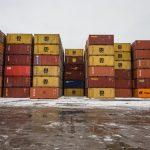 Дефіцит торгівлі в Україні. Яка ситуація на Буковині