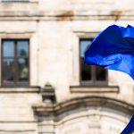 Коли Україна отримає останній транш від ЄС