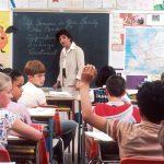 У новому році вчителям підвищать зарплату на 9%