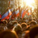 Що несе за собою Національна платформа примирення і єдности?