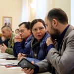 Чернівецькі активісти підготували звернення до української влади: що вимагають