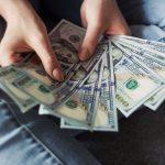 У Чернівецькій області зросли зарплати. Де заробляють найбільше