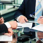 Приватбанк компенсує кредити підприємцям
