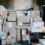 «Укрпошта» знову доставлятиме посилки з Китаю