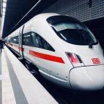 Сьогодні Кабмін підпише меморандум про співпрацю з найбільшим залізничним оператором Німеччини