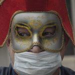 Спалах коронавірусу в Італії: українці в Ломбардії та «закриті» кордони. Чи є небезпека для Буковини