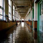 З понеділка у школах Чернівців відновлять навчальний процес