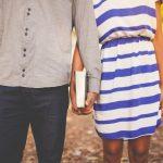 Кохання і зітхання, або Дві книжки про відверту любов