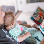 Чернівецьке видавництво «Чорні вівці» випустило нову дитячу книжку