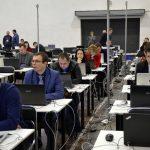 Прокурори з регіонів почали проходити атестацію