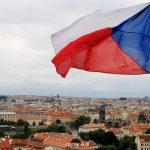 Чехія заборонила в'їзд для всіх іноземців без дозволу на проживання