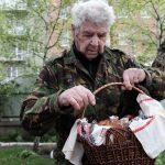 Через карантин влада готує проєкт «Великдень вдома»
