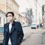 Чернівці: доба після звістки про першого інфікованого на коронавірус