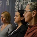 «Не варто панікувати»: що розповіли на брифінгу Чернівецької ОДА щодо коронавірусу
