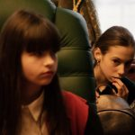 Бійки, образи та цькування в інтернеті: у Чернівцях нагородили переможців конкурсу соціальних роликів проти булінгу