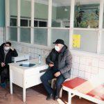 COVID-19 у Чернівецькій області: скільки інфікованих, одужалих та географія поширення