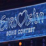 Євробачення-2020 скасували через коронавірус
