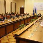 Кабінет Міністрів виділить 100 мільйонів гривень на засоби захисту від коронавірусу