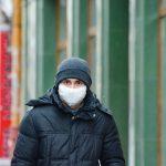 Пандемія на Буковині: географія вірусу розширюється, нова смерть та одужання ще однієї людини